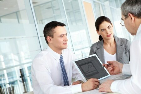 InsuranceAcademyConsultingServices