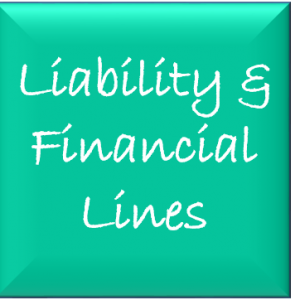 Liability and Financial Lines