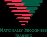 NationallyRecognisedTraining